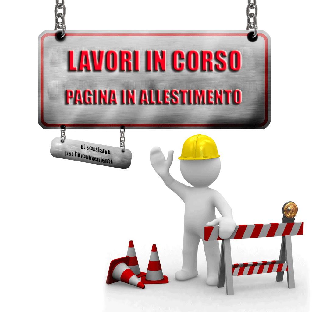 website-pagina-in-costruzione2