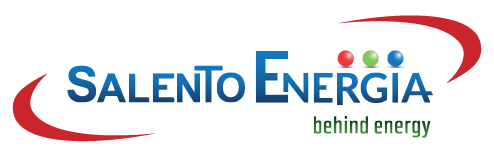 http://www.salentoenergia.it/wp-content/uploads/2018/02/logo-salento-energia-494-x-155.png